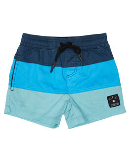 BLUE KIDS BOYS ST GOLIATH BOARDSHORTS - 2840033BLUE