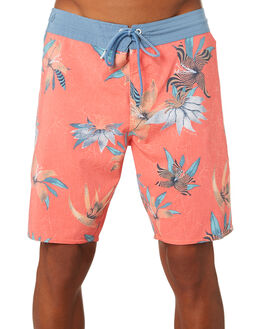 CAYENNE PEPPER MENS CLOTHING VOLCOM BOARDSHORTS - A0831900CAY
