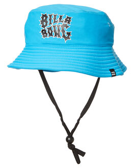 BLUE JAY ACCESSORIES KIDS BILLABONG HEADWEAR - 7671301BLU