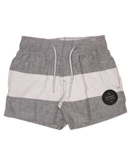 BLACK OUTLET KIDS RIP CURL CLOTHING - OWAKS10090