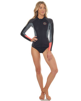 NEON PINK BOARDSPORTS SURF RIP CURL WOMENS - WVE7BW8871