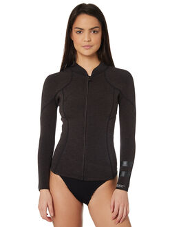 BLACK BOARDSPORTS SURF HURLEY WOMENS - 940820010