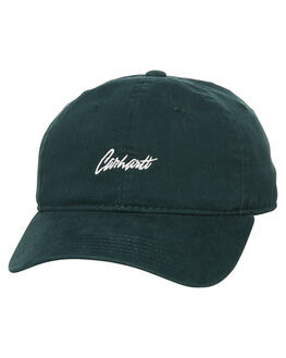 PARSLEY WAX MENS ACCESSORIES CARHARTT HEADWEAR - I023790-39890