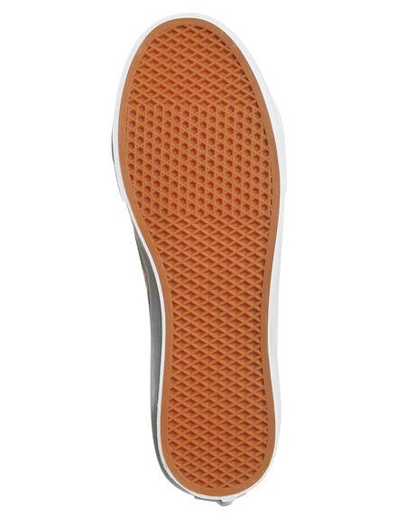 FROST WOMENS FOOTWEAR VANS SNEAKERS - SSVNA32R2OEEFROW
