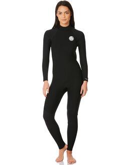BLACK BOARDSPORTS SURF RIP CURL WOMENS - WSM8GW0090