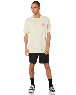 CALICO MENS CLOTHING THRILLS TEES - TR9-113CCALCO