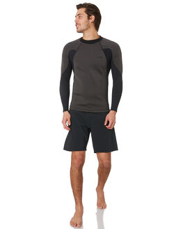 BLACK BOARDSPORTS SURF XCEL MENS - XL-MN416XP9-BLK