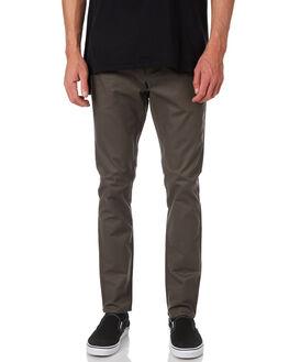 PEAT MENS CLOTHING ZANEROBE PANTS - 703-LYKMIPEA