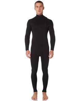 BLACK BOARDSPORTS SURF PEAK MENS - PS630M0090