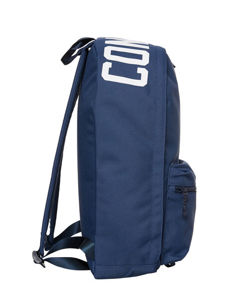 NAVY MENS ACCESSORIES CONVERSE BAGS - 10005969-426