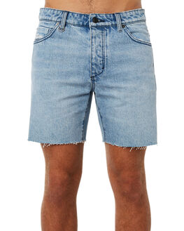 ROOFTOP MENS CLOTHING NEUW SHORTS - 330103914