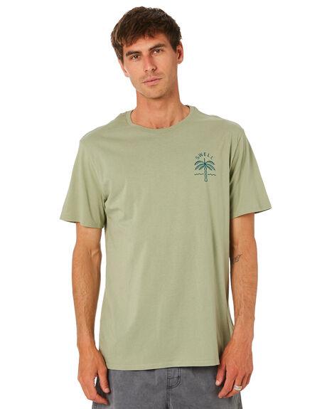 SEAWEED MENS CLOTHING SWELL TEES - S5202006SEAWD