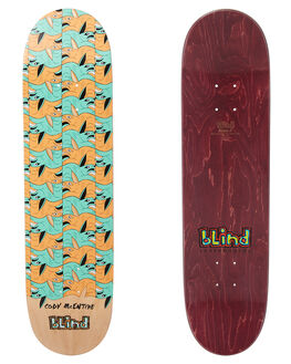 MULTI SKATE DECKS BLIND  - 10011555MCENT