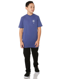 INK KIDS BOYS SWELL TOPS - S3173002INK