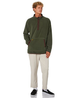 MILITARY MENS CLOTHING DEPACTUS JUMPERS - D5194386MILIT