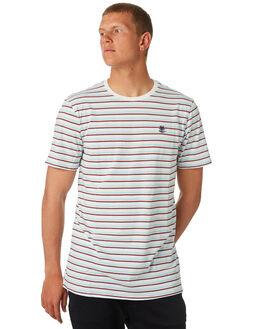 MIST MENS CLOTHING SWELL TEES - S5184032MIST