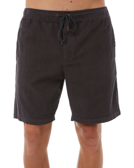 CHAR MENS CLOTHING SWELL SHORTS - S5183242CHAR