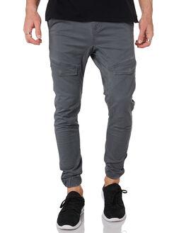 IRON GATE MENS CLOTHING NENA AND PASADENA PANTS - NPMFP001IRGT