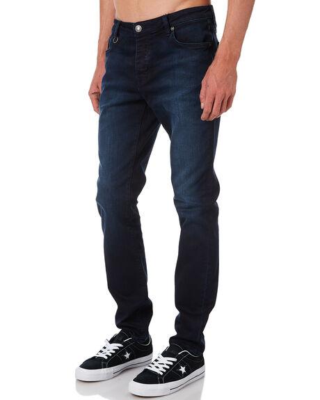 POLAR MENS CLOTHING NEUW JEANS - 328253521
