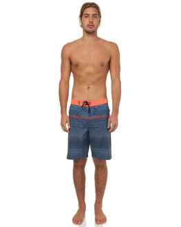 OBSIDIAN MENS CLOTHING HURLEY BOARDSHORTS - AH0319451