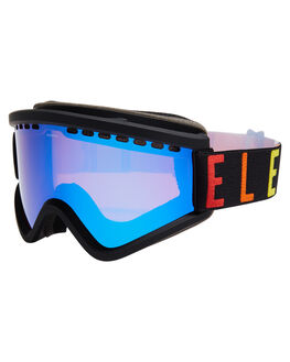 WORDMARK BROSE BLU BOARDSPORTS SNOW ELECTRIC GOGGLES - EG1317103-BRBL