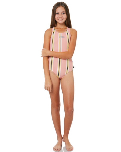 CORAL OUTLET KIDS RIP CURL CLOTHING - JSIDM10026