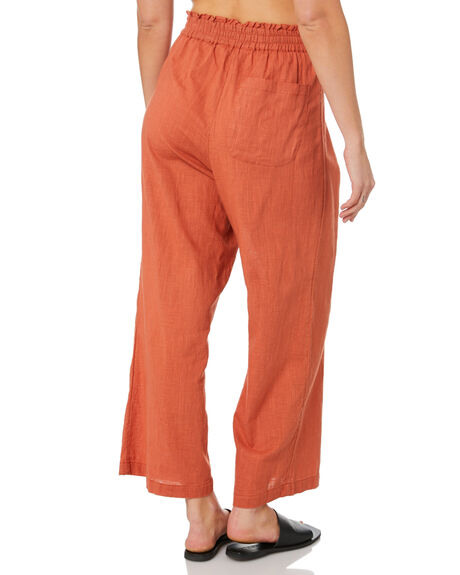 HAZEL WOMENS CLOTHING SWELL PANTS - S8211191HAZEL