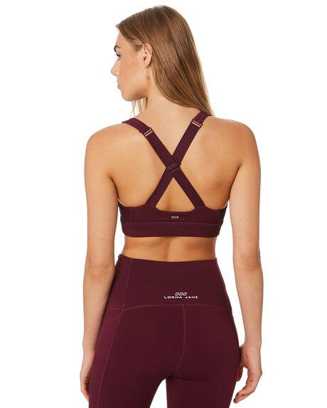 PINOT WOMENS CLOTHING LORNA JANE ACTIVEWEAR - 101952PIN