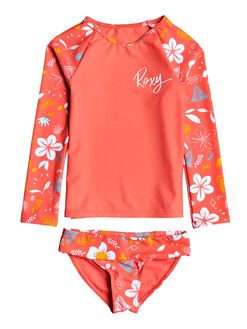 DUBARRY BOARDSPORTS SURF ROXY GIRLS - ERLWR03123-MKJ6