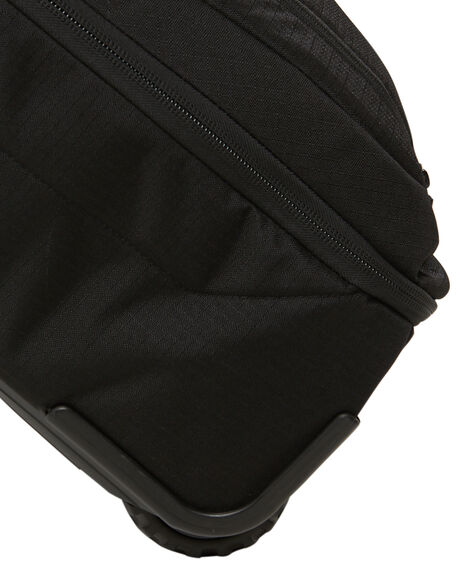 BLACK BOARDSPORTS SNOW DAKINE BAGS - 10001457BLK777