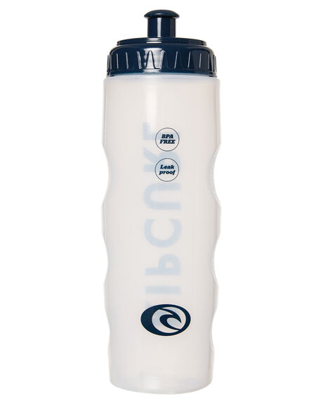 CLEAR MENS ACCESSORIES RIP CURL DRINKWARE - LCOAF18666
