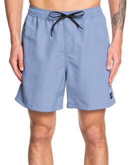 QUIET HARBOR MENS CLOTHING QUIKSILVER BOARDSHORTS - EQYJV03396-BLM0