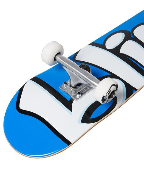 BLUE BOARDSPORTS SKATE BLIND COMPLETES - 10511882BLU