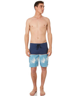 OCEANIA UNI MENS CLOTHING OUTERKNOWN BOARDSHORTS - 1810025OCI