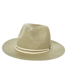 KHAKI WOMENS ACCESSORIES O'NEILL HEADWEAR - 2222304KHK