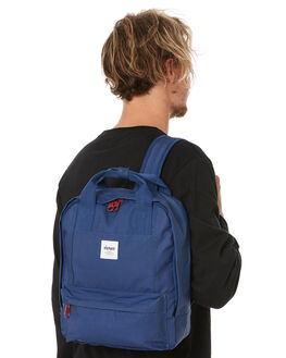 BLUE WOMENS ACCESSORIES ELEMENT BAGS + BACKPACKS - 283483B01