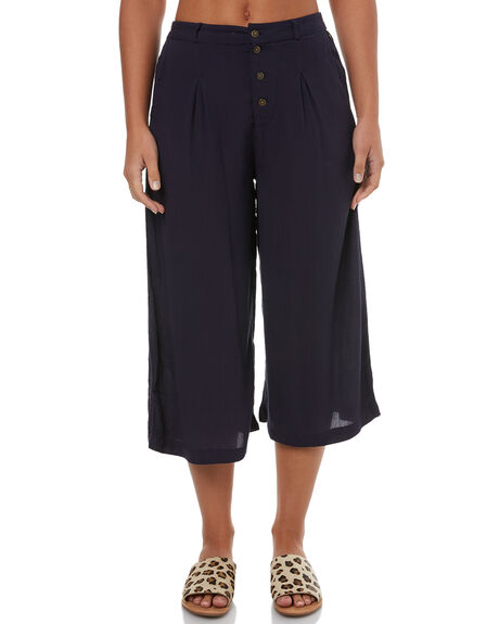 NIGHT WOMENS CLOTHING ELEMENT PANTS - 274242NIGH