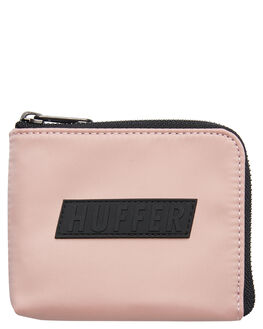DUSKY PINK DEALS FREE GIFTS HUFFER  - PROMOAC91S4901-359