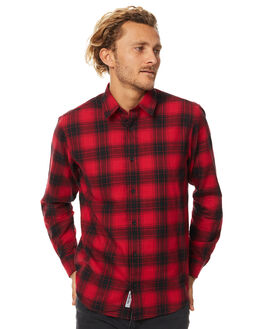 CHILI MENS CLOTHING CARHARTT SHIRTS - IO2293366990