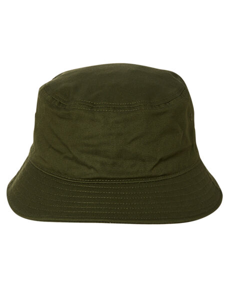 ARMY MENS ACCESSORIES AS COLOUR HEADWEAR - 1117ARMY