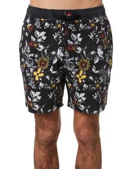 AMAZON MENS CLOTHING THE CRITICAL SLIDE SOCIETY BOARDSHORTS - BS1928AMAZ