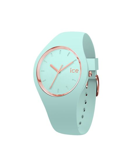 BLUE WOMENS ACCESSORIES ICE WATCH WATCHES - 001064