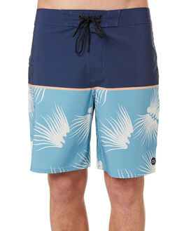 OCEANIA UNI OUTLET MENS OUTERKNOWN BOARDSHORTS - 1810025OCI