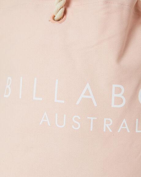 LOTUS WOMENS ACCESSORIES BILLABONG BAGS + BACKPACKS - 6613104ALOT