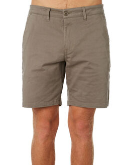 MILITARY MENS CLOTHING DEPACTUS SHORTS - D5184241MILIT