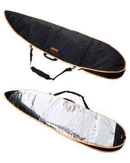 JOHN JOHN SURF HARDWARE DAKINE BOARDCOVERS - 10001783JJF