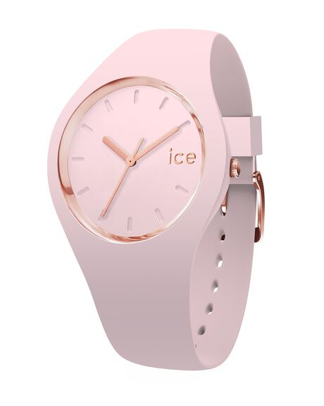 PINK WOMENS ACCESSORIES ICE WATCH WATCHES - 001065