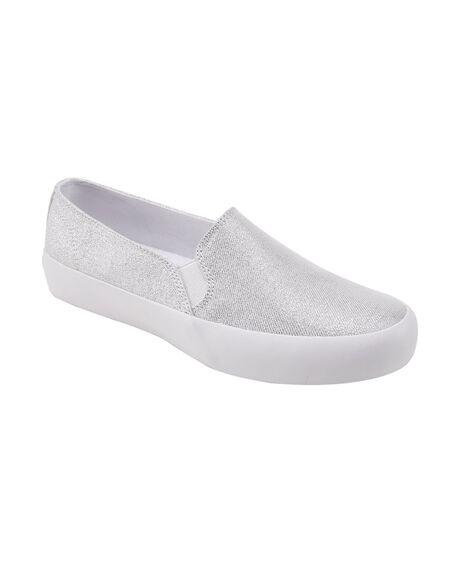 PEARL WOMENS FOOTWEAR HOLSTER SNEAKERS - HS355PRL5