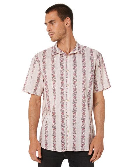 BLUSH MENS CLOTHING INSIGHT SHIRTS - 5000004829BLUSH