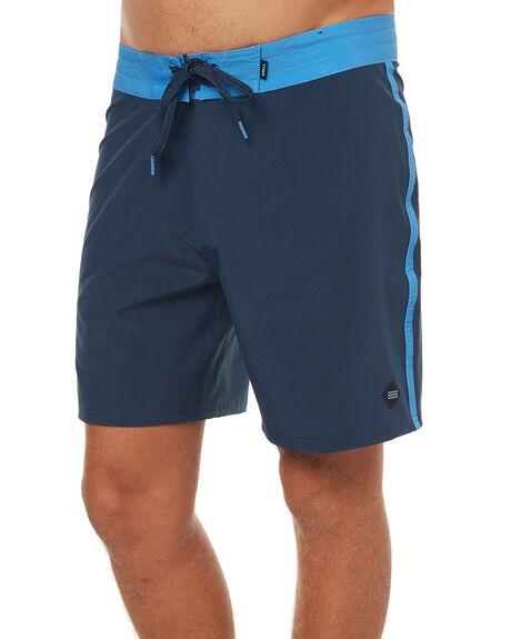 INDIGO MENS CLOTHING SWELL BOARDSHORTS - S5183239IND